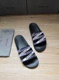 2020.05 Super Max Perfect Belishijia Men And Women Slippers - WX (2)