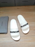 2020.05 Super Max Perfect Belishijia Men And Women Slippers - WX (4)