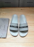 2020.05 Super Max Perfect Belishijia Men And Women Slippers - WX (5)
