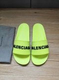 2020.05 Super Max Perfect Belishijia Men And Women Slippers - WX (6)