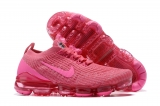 2020.05 Nike Air VaporMax AAA  Women Shoes -BBW (31)