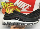 2020.03 Nike Super Max Perfect Air Max 97 Men And Women Shoes(98%Authentic)-JB (3)