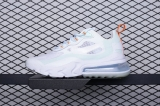 2020.05 Nike Super Max Perfect Air Max 270 React Women Shoes (98%Authentic)-JB (28)