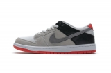 "2020.05 Super Max Perfect Nike Dunk Low Pro ISO ""Infared"" Men And Women Shoes(98%Authentic)-LY (23)"