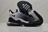 2020.05 Nike Air Max 2018 AAA Men shoes - BBW (2)