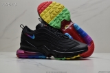 2020.05 Nike Air Max 2018 AAA Men shoes - BBW (8)