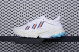 2020.05 Super Max Perfect Adidas Ozweego  Women Shoes (98%Authentic)- JB (33)
