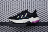 2020.05 Super Max Perfect Adidas Ozweego  Women Shoes (98%Authentic)- JB (34)