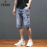 2020.05 FENDI short jeans man 28-38 (141)