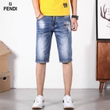 2020.05 FENDI short jeans man 28-38 (143)