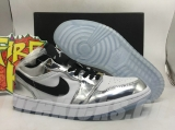 (better quality)Super Max Perfect Air Jordan 1 Low Men And Women Shoes(no worry!good quality,95%Authentic)-Get (6)