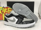 (better quality)Super Max Perfect Air Jordan 1 Low Men And Women Shoes(no worry!good quality,95%Authentic)-Get (8)