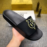 2020.05 Super Max Perfect Givenchy Men Slippers - WX (9)
