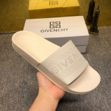 2020.05 Super Max Perfect Givenchy Men Slippers - WX (11)
