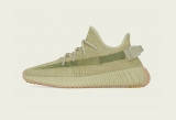 "2020.6 (OG Quality)Authentic Adidas Yeezy Boost 350 V2""Sulfur""Men And Women ShoesFY5346-LY"