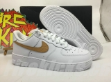 2020.05 Nike Super Max Perfect Air Force 1'07 LV8 Men And Women Shoes (98%Authentic)-JB (75)