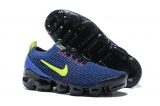 2020.06 Nike Air VaporMax AAA Men And Women Shoes -BBW (32)