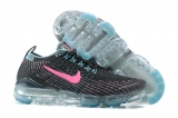 2020.06 Nike Air VaporMax AAA Men And Women Shoes -BBW (33)