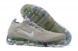 2020.06 Nike Air VaporMax AAA Men And Women Shoes -BBW (34)