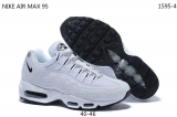 2020.06 Nike Air Max 95 AAA Men Shoes -XY (10)