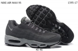 2020.06 Nike Air Max 95 AAA Men Shoes -XY (12)