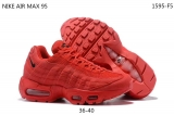 2020.06 Nike Air Max 95 AAA Women Shoes -XY (20)