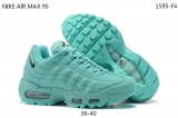 2020.06 Nike Air Max 95 AAA Women Shoes -XY (21)