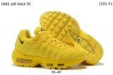 2020.06 Nike Air Max 95 AAA Women Shoes -XY (22)