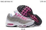 2020.06 Nike Air Max 95 AAA Women Shoes -XY (23)