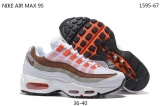 2020.06 Nike Air Max 95 AAA Women Shoes -XY (24)