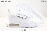 2020.06 Nike Air Max 2090 AAA Men And Women Shoes - XY (24)