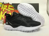 2020.05 Adidas Super Max Perfect AlphaBounce Beyond Kids Shoes -JB (1)