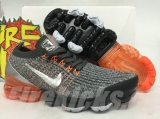2020.04 Nike Air VaporMax AAA Men And Women Shoes -BBW (6)