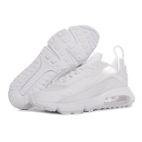 2020.06 Nike Air Max 2090 AAA Men And Women Shoes - BBW (30)