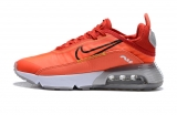 2020.06 Nike Air Max 2090 AAA Men And Women Shoes - BBW (31)