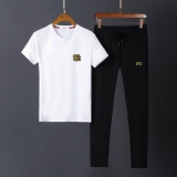 2020.06 Moncler short suit man M-3XL (2)