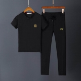 2020.06 Moncler short suit man M-3XL (5)