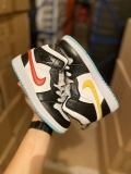 2020.06 Air Jordan 1 Kid Shoes-SY (1)