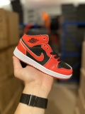 2020.06 Air Jordan 1 Kid Shoes-SY (3)