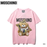 2020.06 Moschino short T man S-2XL (34)