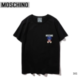 2020.06 Moschino short T man S-2XL (41)