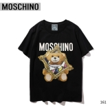 2020.06 Moschino short T man S-2XL (50)