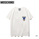 2020.06 Moschino short T man S-2XL (52)