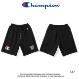 2020.06 Champion  short sweatpants M-2XL (19)