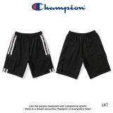 2020.06 Champion  short sweatpants M-2XL (20)