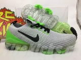 2020.05 Nike Air VaporMax AAA Men And Women Shoes -BBW (27)
