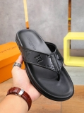 2020.06 Super Max Perfect LV Men And Women Slippers - WX (61)