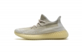 "2020.6 (OG Quality)Authentic Adidas Yeezy Boost 350 V2""Abez""Men And Women ShoesFZ5246-LYMTX"