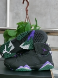 2020.06 Air Jordan 7 Men Shoes AAA -SY (9)