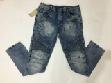 2020.3 Balmain long jeans man 28-40 (172)